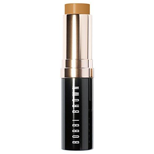Bobbi Brown Skin Foundation Stick 5.0 Honey, 1...