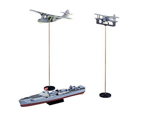 青島文化教材社 1/350 アイアンクラッドシリーズ Sボート SP プラモデル