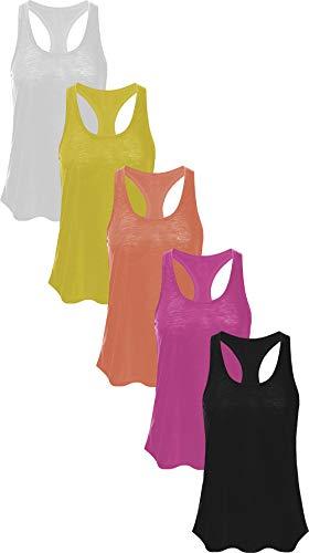 Listado de Tirantes para sujetador para Mujer que Puedes Comprar On-line. 8