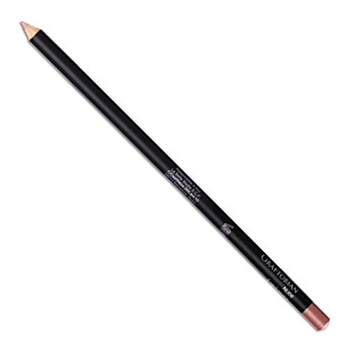 grafto bian Pro Pencil Lip Liner (Nude)