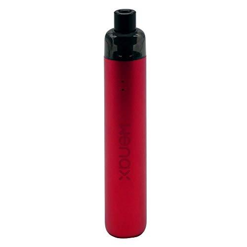 GeekVape Wenax Stylus Kit 1100 mAh, Pod-System 2 ml, e-Zigarette, devil red