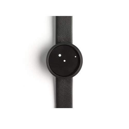 orologio da polso design Nava Orologio da polso Ora Lattea con quadrante da 42 mm colori vari