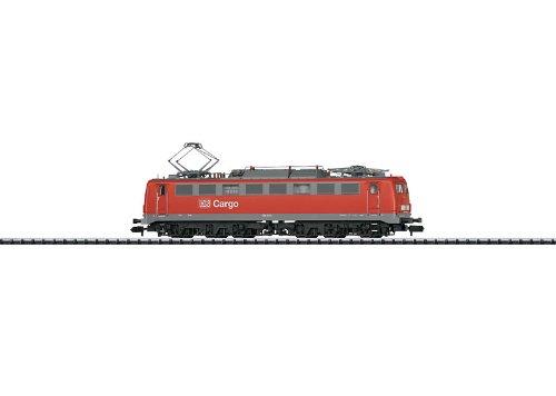 Märklin Trix 16151–Locomotora Eléctrica BR 150Alemana Tren