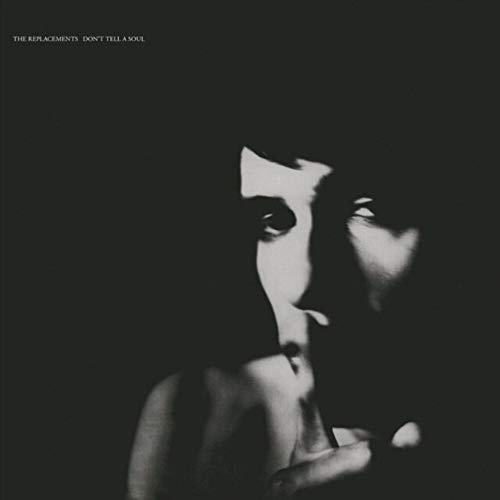 Don't Tell A Soul (2 LP)