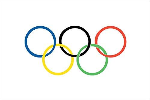 SHATCHI Nationalflaggen für Veranstaltungen, Kneipen, Grillen, Dekorationen für Rugby, Cricket, Fußball, Sport 2023 Weltmeisterschaft 2023, Fan-Stütz-Tischdecke, 152 x 91 cm