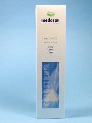 Colostrum Dermacell Creme - 2er Set