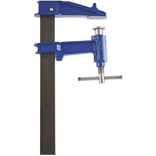 Piher M53838 Serre-joint F 50 cm