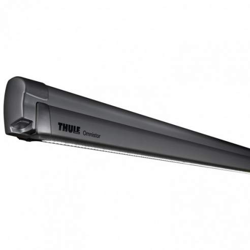 Scopema Drehkonsole für Ford Transit 2000 bis 2014 - Beifahrerseite CBTO10RD2