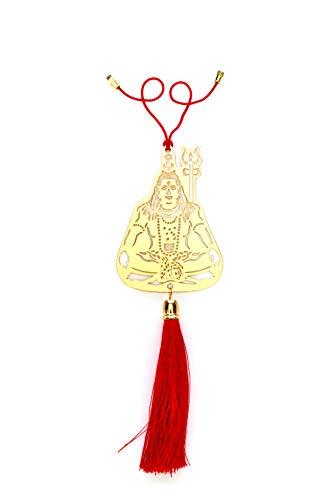millenniumpaintingfl.com ADORAA Hindu OM/AUM Symbol Jaali ...