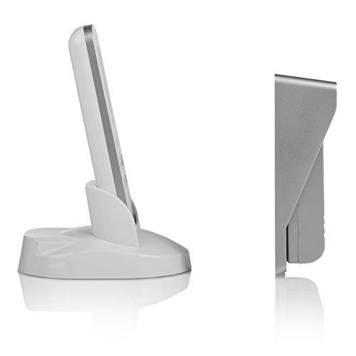 Smartwares VD36W