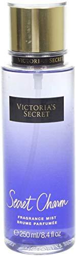 Victoria's Secret VS Fantasies Charm femme/woman, Fragrance Mist, 1er Pack (1 x 250 ml)