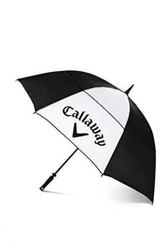 Callaway -   Golf Regenschirm,