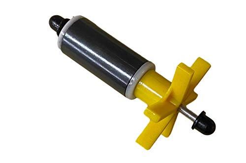 T & P Supplies Ltd Compatible Impeller For Intex Pure Spa Water Pump,...