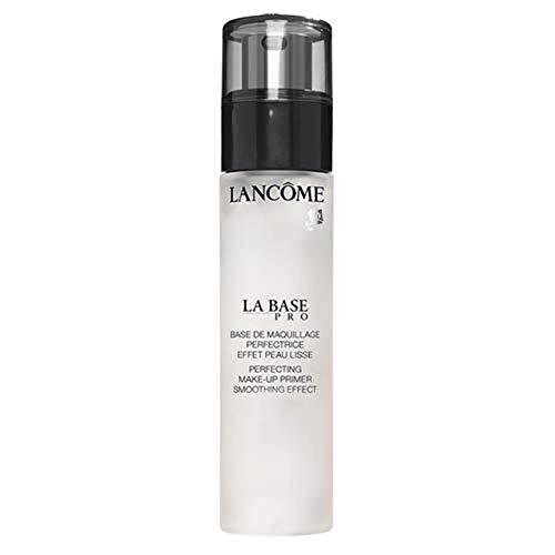 Lancôme Primer La Base Pro, 25 ml