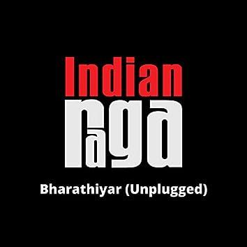 Bharathiyar (Unplugged)