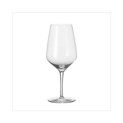 glaskoch Leonardo Icon 081465 Bicchiere Piccolo