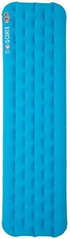 Top 10 Best big agnes sleeping pads Reviews