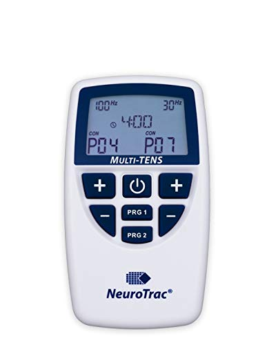 Electroestimulador Neurotrac MultiTens