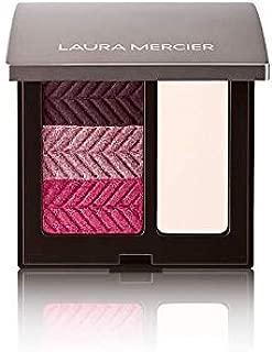 laura mercier collection