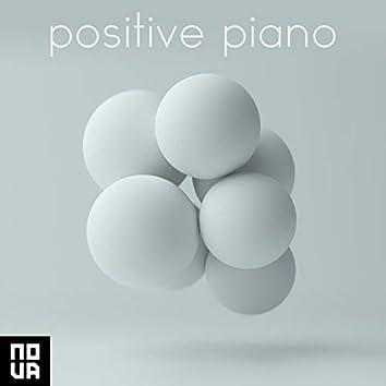 Positive Piano
