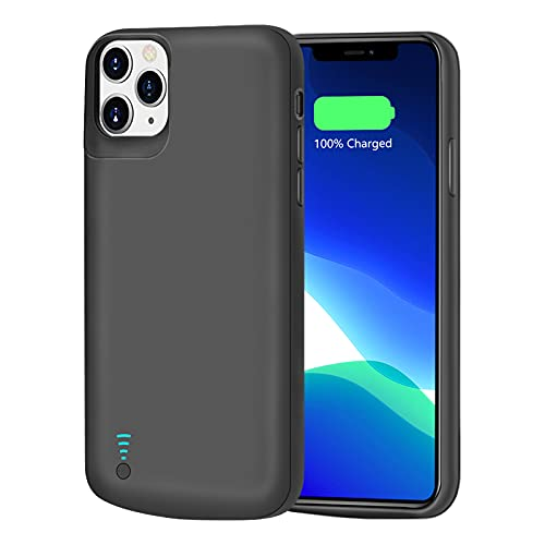 Runsy Battery Case