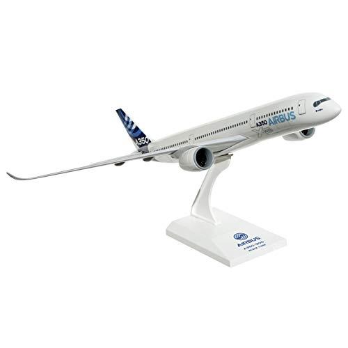 Skymarks SKR650 Skymarks Airbus House A350-900 1/200