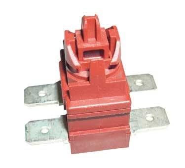 Interrupteur pour lave vaisselle Hotpoint Ariston, Indesit, Scholtes. Dimensions: 19mm / 14mm 4 cosses. SCHOLTES: LVI12-44IX LVI12-44WH LVI12-44AN LVI12-55IX LVI12-55WH LVI12-55AN LVX12-56AN LVX12-45IX HOTPOINT ARISTON: LV650AIX LV650AALU LV670DUOALU LV620BK LV620IX LV620WH LV640ABK LV670 LV641AIX INDESIT: DV620BK DV620WH IDL62EU IDL75EU IDL60EU DV630AIX DV650AIX DVG622WHUK DVG632AWH IDL55T50EU IDE102SK.2 IDL76EU.2 IDL556SFR.2 IDL555