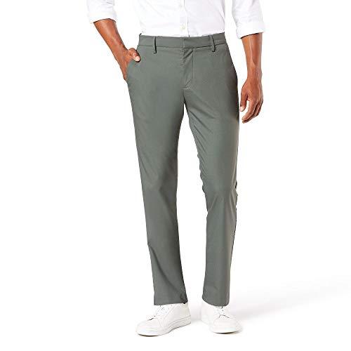 Pantalón Hombre  marca Dockers