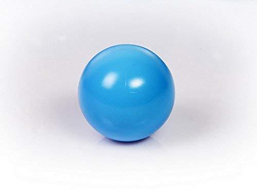 Bolas para piscina de bolas de Koenig-Tom, organizadas por colores, 15 colores a elegir, azul claro