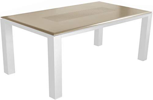 Table de jardin Florance 180cm