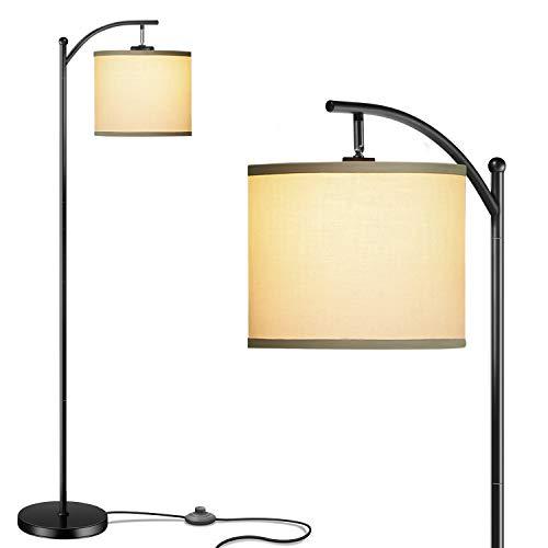 "best lights for living room, A Guide for Decorating a dark room ""Pick the Best Lights for living room"","