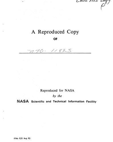 Fluid lubricated magnetic tape transport test model Quarterly report, 5 Jun. - 5 Aug. 1969