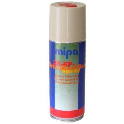 MIPA 2K EP-Grundierfiller Spray inkl. Härter