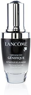 LANCOME LANCOME – ADVANCED GENIFIQUE Aktivator 30 ml – unisex, 1-pack (1 x 30 ml)