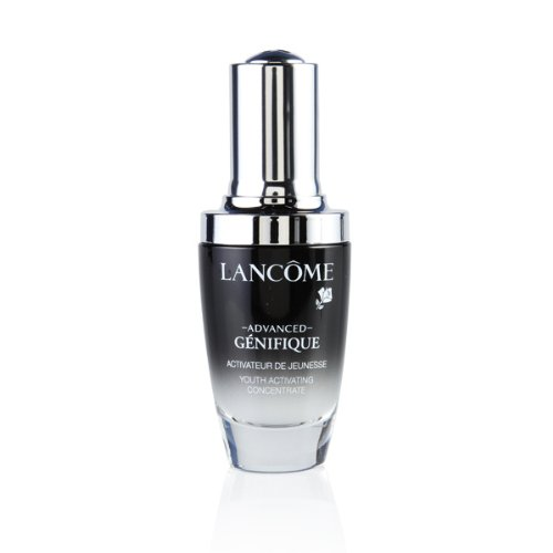 Lancome ADVANCED GENIFIQUE activator 30 ml - unisex, per stuk verpakt (1 x 30 ml)