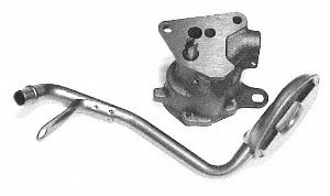 Melling Automotive Performance Engines & Engine Parts - Best Reviews Tips