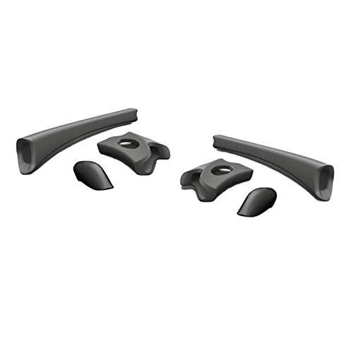 Oakley SLATE FLAK JACKET EAR/NOSE Ear Nose and Sock Kits