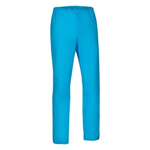 Northfinder Northkit - Pantaloni da donna a 2 strati Blu M