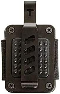 Best pistol magazine pocket clip Reviews