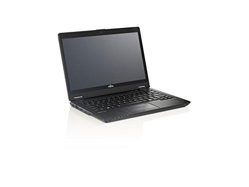 Compare Fujitsu LIFEBOOK P727 (VFY:P7270M472PGB) vs other laptops