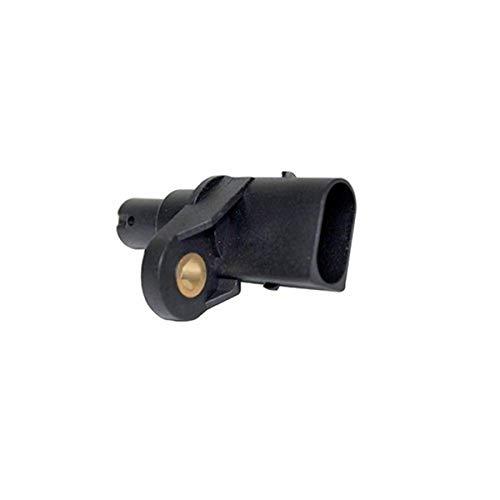 MTC 1954/12-14-2-295-386 Crankshaft Position Sensor (usewith O-Ring 12-14-1-748-398 MTC 1871 12-14-2-295-386 MTC 1954 for BMW Models)