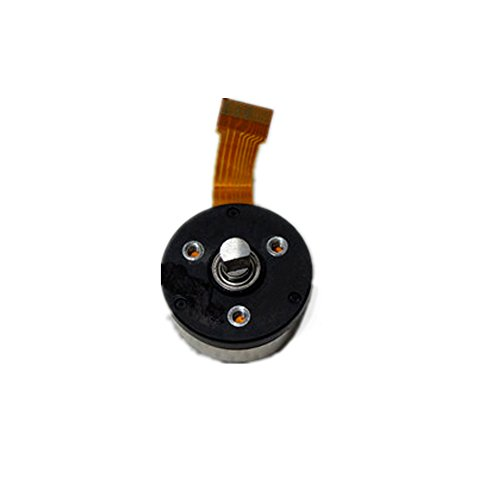Meijunter Ersatz Gimbal Kamera Roll Motor Reparatur Parts für DJI Phantom 3 Standard Drone