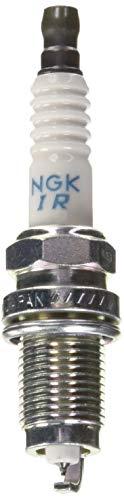 NGK # 6994 LASER IRIDIUM Premium Spark Plugs IZFR6K-11---- 4 PCS NEW