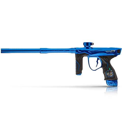 Dye M3+ Paintball Marker (Deep Blue)