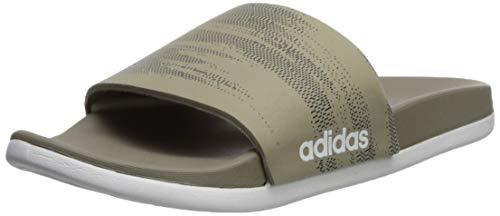 adidas Adilette CF+ Link Gr - Zapatillas de Running para Hombre