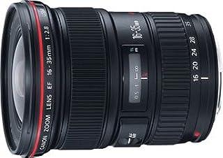 Canon EF 16-35mm F2.8L USM