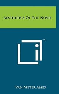 Aesthetics of the Novel