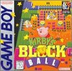 Nintendo Game Boy Games, Consoles & Accessories