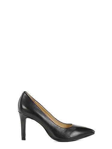 Espejismo Faial falta de aliento  Meilleures Geox femme : notre sélection chaussures confort