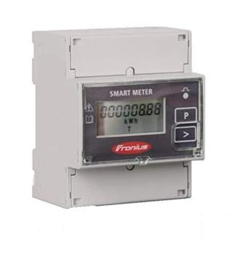 Fronius Smart Meter 63A 43.0001.1473